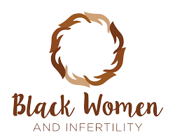 Black Women and Infertility